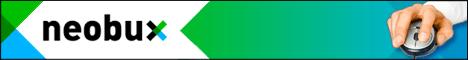 برای عضویت در سایت NeoBux کلیک کنید